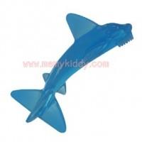 แปรงสีฟันสำหรับเด็ก : ฉลาม