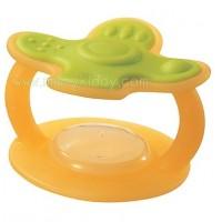 ยางกัด Combi สำหรับเด็ก 8 เดือน (BPA Free)