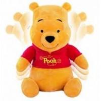 Winnie the Pooh : Rumbly Tummy Pooh