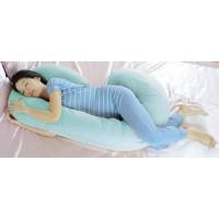 หมอนรองท้องสำหรับคุณแม่ตั้งครรภ์ Glowy Star Pregnancy Pillow