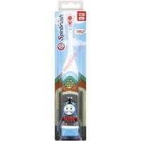 แปรงสีฟันไฟฟ้าสำหรับเด็ก : Thomas the Train