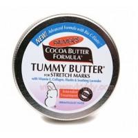 ครีมทาป้องกันหน้าท้องลายจากการตั้งครรภ์ Palmer's Cocoa Butter Formula