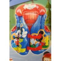 เสื้อชูชีพ Micky Mouse Clubhouse