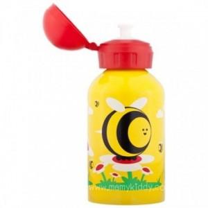 กระติกน้ำ Stainless Beatrix New York (BPA Free)