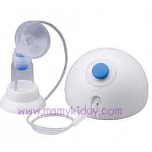 [สำหรับเช่า] เครื่องปั๊มนมไฟฟ้า Spectra Dew-300 (BPA Free)
