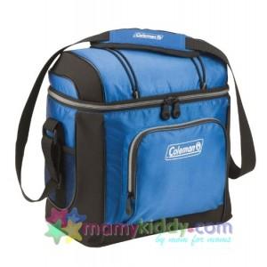 กระเป๋าเก็บความเย็น Coleman รุ่น 1316 สีน้ำเงิน
