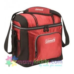 กระเป๋าเก็บความเย็น Coleman รุ่น 1316 สีแดง