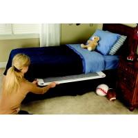 ที่กั้นเตียง Regalo Hide Away Extra Long Bed Rail (1 ข้าง)