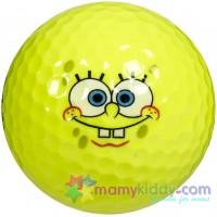 ลูกกอล์ฟ Wilson SpongeBob Squarepants