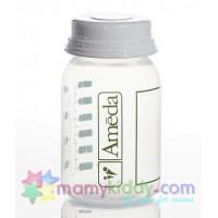 ขวดนม Ameda รุ่น Premium (BPA Free)