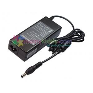 ปลั๊กไฟ / สายไฟหรับเครื่องปั๊มนมไฟฟ้า Avent DUO (Compat.)