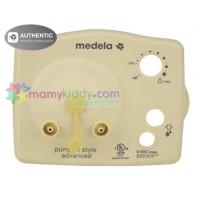 ฝาหน้าเครื่องปั๊มนม Medela Pump In Style