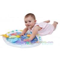 Playmat แบบน้ำฝึกพัฒนาการและการเรียนรู้ Earlyyears
