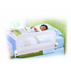 ที่กั้นเตียง Summer Enfant สีขาว (1 ข้าง)