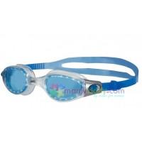 แว่นตาว่ายน้ำ  Zoggs Junior Phantom Elite (6-14 ปี)