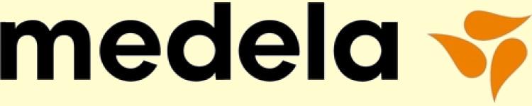 เครื่องปั๊มนม - Medela