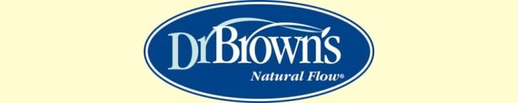 ขวดนม ถ้วยหัดดื่ม Dr. Brown's