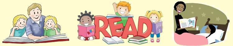 ส่งเสริมการอ่าน