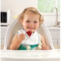 ชุดแช่แข็งอาหาร Munchkin Click Lock Fresh Food Freezer Pops