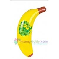 กล้วยยักษ์เป่าลมลอยน้ำ