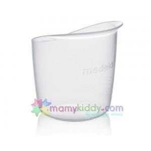 ถ้วยป้อนนม Medela