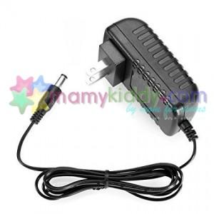 ปลั๊กไฟ / สายไฟสำหรับเครื่องปั๊มนม  Pump In Style Advanced (PIS Advanced)