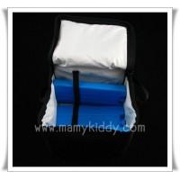 กระเป๋าเก็บความเย็นและน้ำแข็งเทียม Ameda
