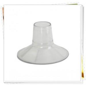 กรวยปรับขนาด Ameda (BPA Free)