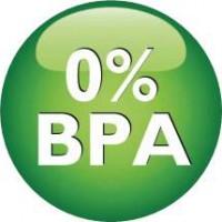 จุกนม Avent 1 รู (BPA Free) - 0-1 เดือน