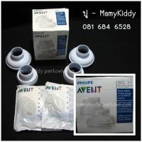 Avent Breastpump Conversion Kit