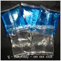 น้ำแข็งเทียม - Icepack - Gelpack