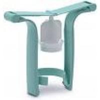 ที่ปั๊มนม Ameda One Hand Breast Pump (BPA Free)