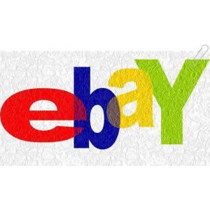 รับบิด ebay