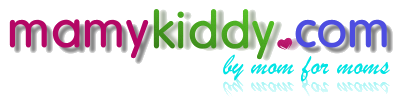 www.mamykiddy.com