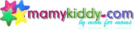 www.mamykiddy.com